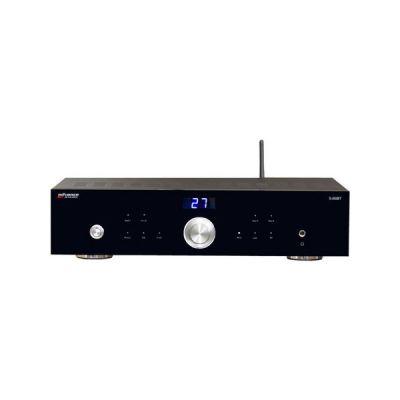 image Advance Acoustic X-i50BT