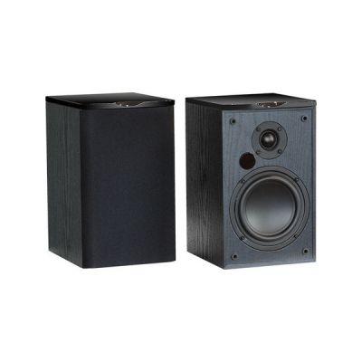 image Advance Acoustic Air 55 Noir