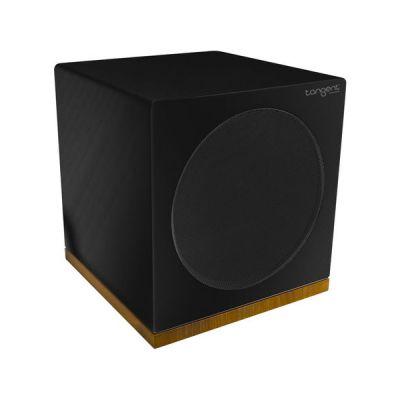 image Tangent Spectrum XSW-8 Noir