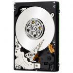 image produit Lenovo 300GB 2.5IN 15K NL-SAS HDD Hot Swap HDD F/Storage - livrable en France