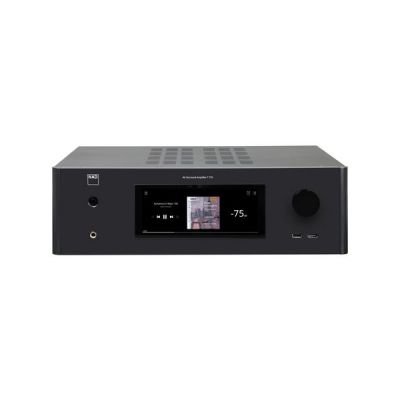 image Ampli home-cinéma NAD T778 (Dolby Atmos, compatible iOS/Android)