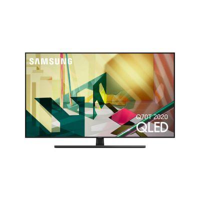 image Samsung QE65Q70T