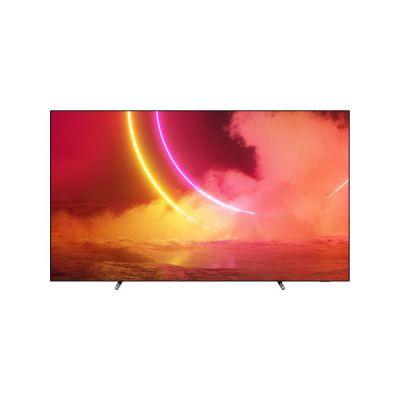 image TV OLED Philips 65 pouces 65OLED805