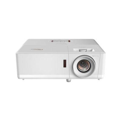 image OPTOMA ZH406 1080P 1920x1080 4500Lm