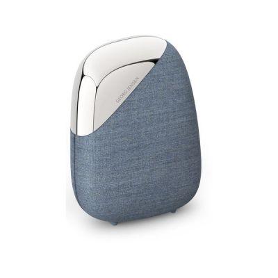 """image Philips Audio JS30/00 Enceinte Bluetooth, Enceinte Portable avec Micro (Haut-Parleur Large Bande 1,75"""", Étanche IPX7, 6 Heures de Lecture, Portée 20m) Philips/Georg Jensen Design - Modèle 2020/2021"""