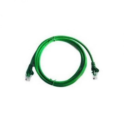 image Lenovo ECO 3m CAT6 Green Cable