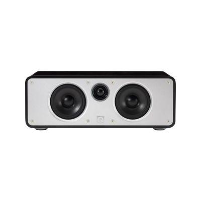 image Q.Acoustics QA2690 Enceinte pour Tous appareils Noir