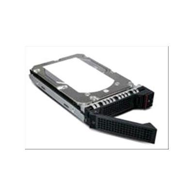 """image Lenovo ThinkSystem Disque Dur 1 To - échangeable à Chaud - 2.5"""" - SAS 12Gb/s - NL - 7200 Tours/Min - pour ThinkAgile VX 1SE Certified Node, ThinkAgile VX1320 Appliance, VX3520-G Appliance"""
