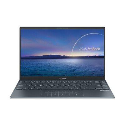 image PC portable Asus ZenBook UX425JA-HM320T