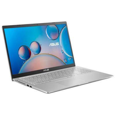 image PC Portable ASUS Vivobook R515JA-BQ127T (15,6 pouces FHD - Intel Core i5-1035G1 - RAM 8 Go -  SSD 512 Go)