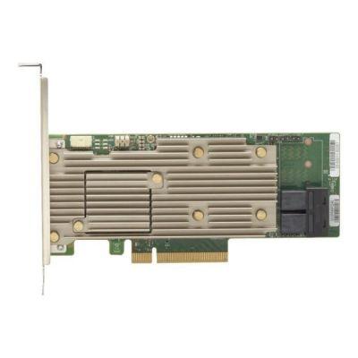 image Lenovo STA Raid 930-8I 2GB Flash PCIE 12GB Adapter