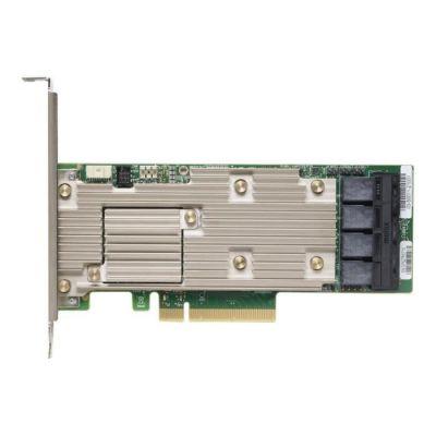 image Lenovo STA Raid 930-16I 4GB Flash F/THINKSYSTEM