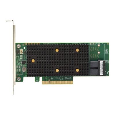 image Lenovo STA 430-8I SAS/SATA HBA THINKSYSTEM HBA
