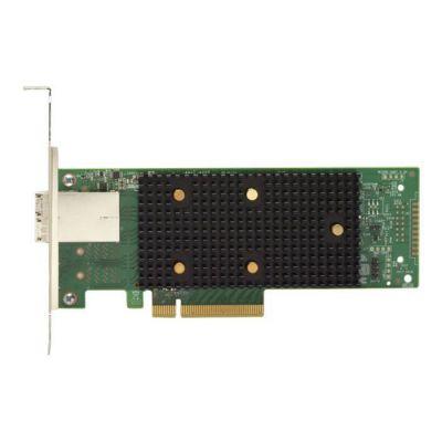 image Lenovo 430-8E SAS/SATA HBA