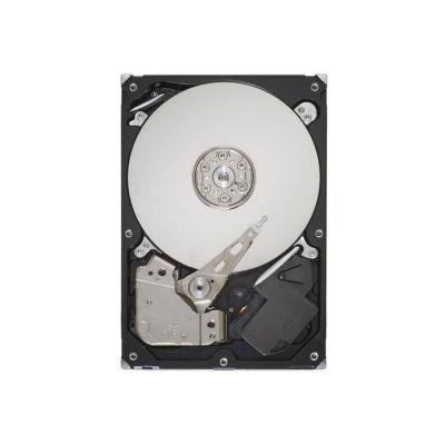 image Lenovo 3.5IN 8TB SAS 512E HDD THINKSYSTEM 7.2K 12GB Hot Swap
