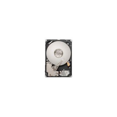 """image Lenovo - Disque Dur - 1.2 to - échangeable à Chaud - 2.5"""" - SAS 12Gb/s - 10000 Tours/Min - pour ThinkSystem DE2000H Hybrid, DE240S, DE4000F, DE4000H Hybrid, DE6000F, DE6000H Hybrid"""