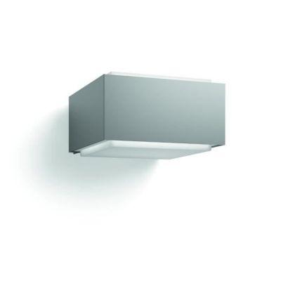 image Philips luminaire extérieur applique Hedgehog aluminium