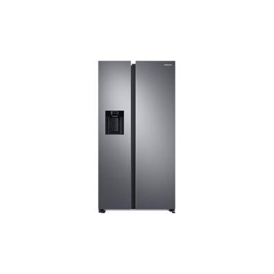 image Réfrigérateur multi-portes Samsung RS68A8520S9/EF