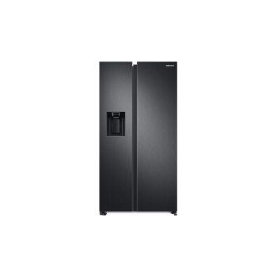 image Réfrigérateur multi-portes Samsung RS68A8841B1