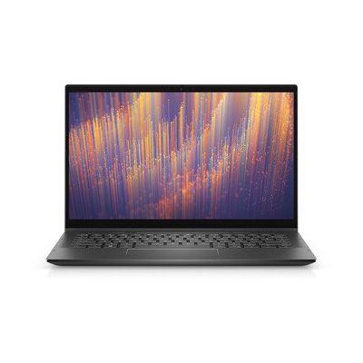 image PC portable Dell Inspiron 13 7306 2 en 1 Element black