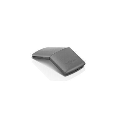 image Lenovo GY50U59626 Souris Droitier RF sans Fil + Bluetooth Optique 1600 DPI