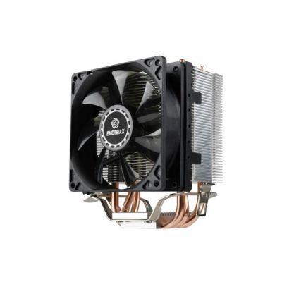 image Enermax ETS-N31-02 Ventilateur de processeur