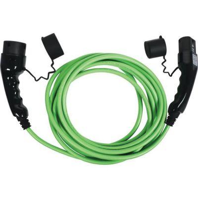 image Blaupunkt Câble de Recharge Electric Vehicle Type2>2 32A 3ph A3P32AT2