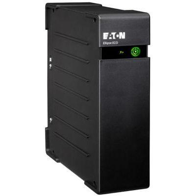 image Onduleur Eaton Ellipse ECO 650 USB FR - Off-line UPS - EL650USBFR - 650VA (4 prises FR)