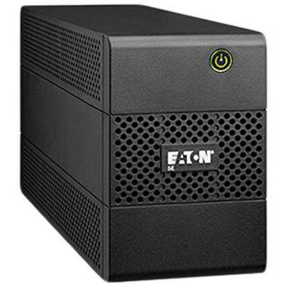 image Eaton 5E500I 500VA-300W