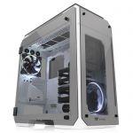 image produit Thermaltake CA-1I7-00F6WN-00 Boîtier pour PC Blanc - livrable en France