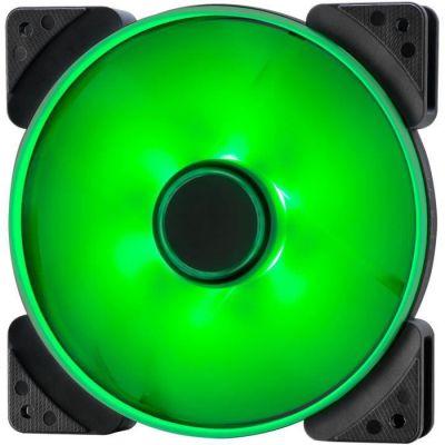 image Fractal Design Prisma SL-14 Boitier PC Ventilateur 14 cm Noir, Blanc