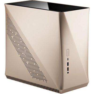 image Fractal Design Era ITX Gold TG FD-CA-Era-ITX-Gold 1828