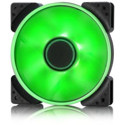 image Fractal Design Prisma SL-12 - Ventilateurs, refoidisseurs et radiateurs