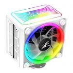 image produit Zalman CNPS16X Refroidisseur de processeur Blanc