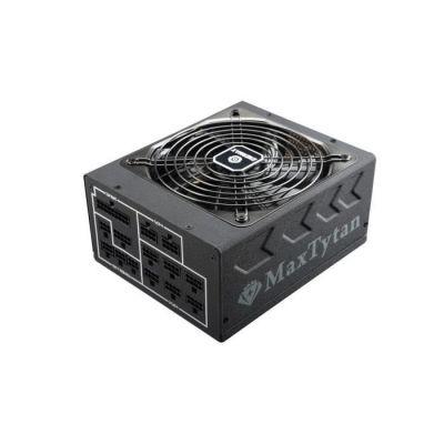 image Enermax EMT750EWT Alimentation pour PC