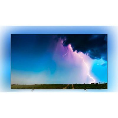 image Philips 55OLED754 Televiseur OLED de 140 cm
