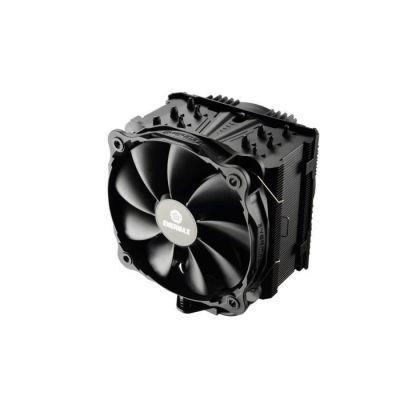 image Enermax ETS-T50 AXE Silent Edition Ventillateur PC