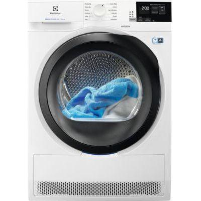 image Sèche linge à condensation Electrolux EW8H4853SB