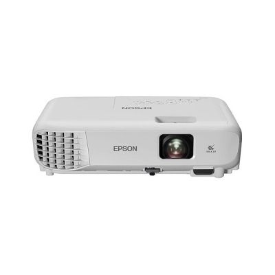 image Epson EB-E01