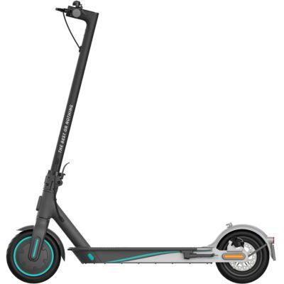 image Trottinette électrique Xiaomi Pro2 Mercedes AMG FR Mi Electric Scooter