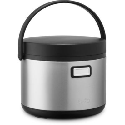 image Siméo TCE610 Thermal Cooker