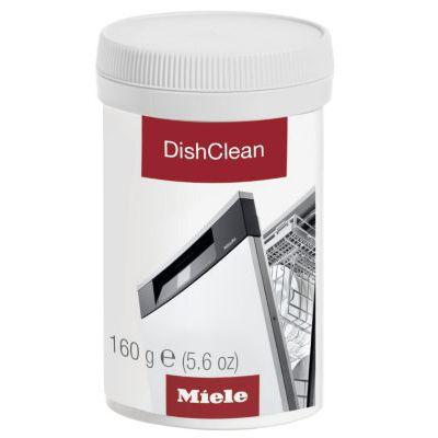 image Miele Produit d'Entretien pour Dishclean Lave-Vaisselle 160 g