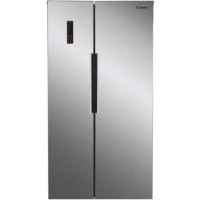 image Réfrigérateur Américain Candy CHSBSV 5172XN