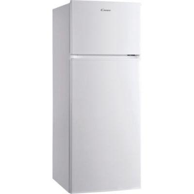 image Réfrigérateur 2 portes Candy CMDDS 5142WSN