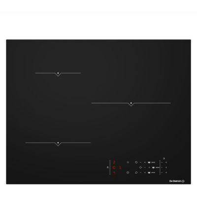 image Table induction De Dietrich DPI7535B