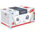 image produit Miele 10408410 Boîte de Sac d'Aspirateur - XXL pack - 16 + 8 filter - livrable en France