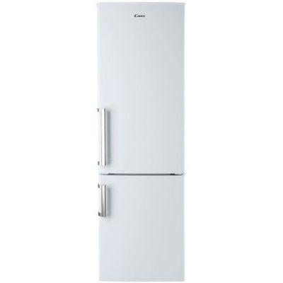 image Réfrigérateur combiné Candy CCBS6182WHV/1N