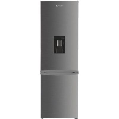 image Réfrigérateur combiné Candy CHICS 5182XWDN
