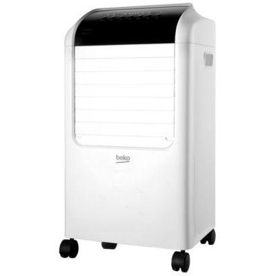 image Beko EFE6030W Air Cooler, 8 litres, blanc