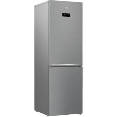 image Réfrigérateur combiné Beko RCNE366E40ZXBN HarvestFresh